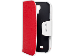 Diary Case for Samsung Galaxy S4