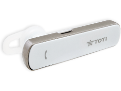 Bluetooth Headset T-BH120