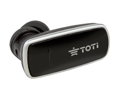 Bluetooth Headset T-BH80