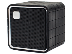 Bluetooth speaker T-BS100
