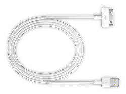 USB Cable T-PU10