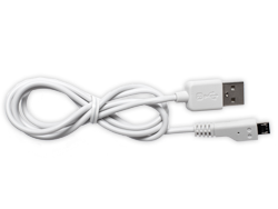 USB to mircoUSB Cable T-UU10